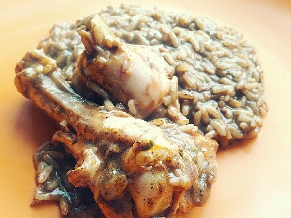 arroz-cabidela