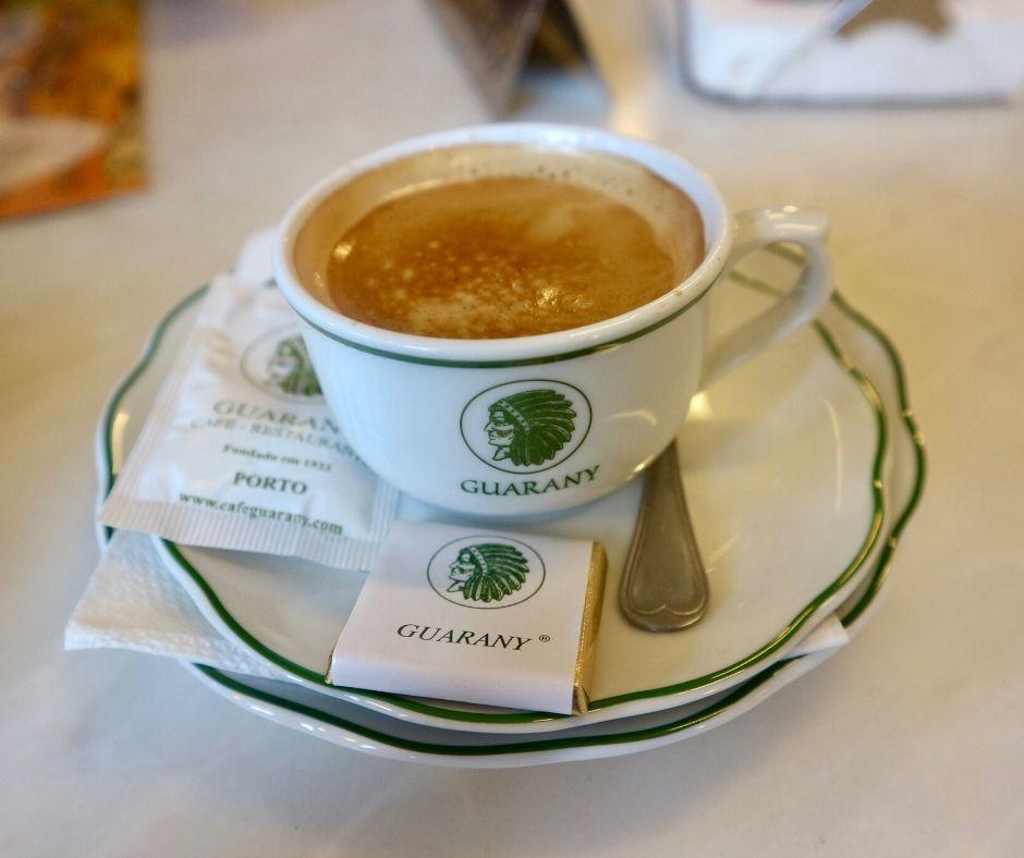 Café-Guarany-in-Porto