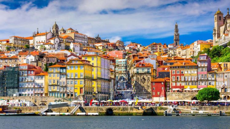 10 Reasons Why Porto is the Best Place for a Winter Break
