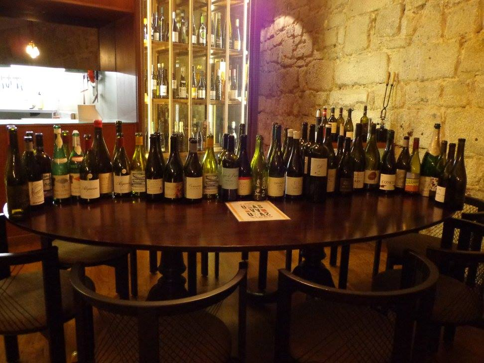 prova-wine-food-and-pleasure