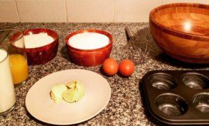 queijadinha recipe