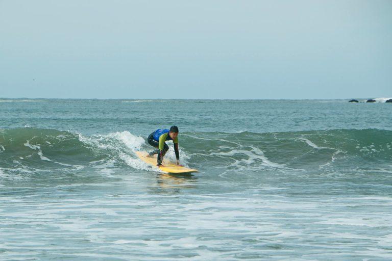 godzilla-surfs-cool surf class