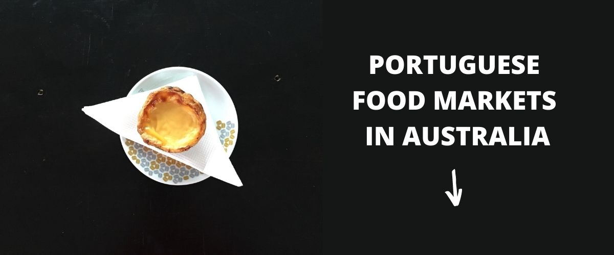 portuguese food markets near me