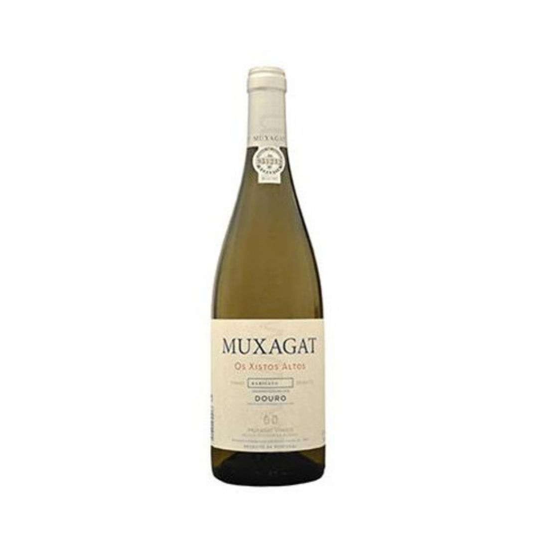Best Portuguese Wines For Gift Giving
